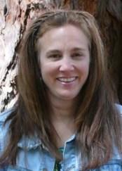 Rebecca Krusee 2